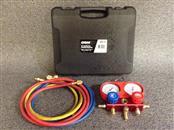 OEM TOOL Miscellaneous Tool 84661-AZ